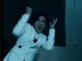 《挑战者联盟第二季片花》20160604 预告 范冰冰女仆装暖心上线 薛之谦崩溃抱头鼠窜