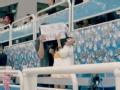 《我们相爱吧第二季片花》20160605 预告 魏大勋潜水逗李沁遇险 橙汁CP同框热吻