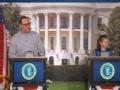 《艾伦秀第13季片花》S13E171  总统版史派西对梅茜 梅茜秒杀史派西