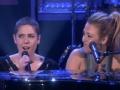 《艾伦秀第13季片花》 S13E172 癌症患者与瑞秋合作 并获邀请参加演唱会