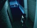 《挑战者联盟第二季片花》第一期 薛之谦鬼屋被整 被女鬼吓到屁滚尿流