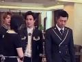 《挑战者联盟第二季片花》20160604 第一期全程(下)
