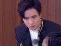 《挑战者联盟第二季片花》第一期 段子手薛之谦调戏外国美女 你是不是爱吃腰子