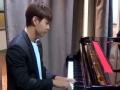《花样姐姐第二季片花》第十三期 Henry自弹自唱献歌花样团 林志玲告别泪奔