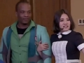 《挑战者联盟第二季片花》第一期 谢依霖爱上黑人小伙 现场举行婚礼引爆笑
