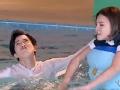 《挑战者联盟第二季片花》第一期 搞笑CP相爱相杀 薛之谦被灌水大骂谢依霖