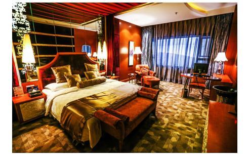 北京摩力圣汇温泉会馆位于交通便利的朝阳劲松,经营面积达20000平米,是以温泉SPA为主题,集美食、健身、养生、住宿,儿童乐园,游戏中心,棋牌休闲,中医理疗等为一体的五星级豪华温泉休闲会馆,是中国沐浴协会指定的会员单位,北京CBD商圈唯一、大型温泉会馆。它是亲朋小聚、休闲养生、健身美容,住宿休息的理想去处。