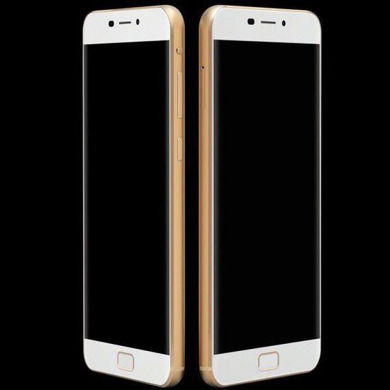 相比第一代产品来说,格力手机2代的配置简直升级太多太多,配备的是6寸2K屏,搭载主频2GHz的高通骁龙820处理器,内置4GB RAM+64GB ROM存储空间,提供前置800万+后置1600万像素摄像头组合,电池容量是4000mAh,运行Android 6.0.1系统。