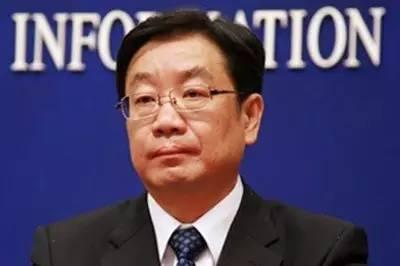 刘琦,男,汉族,1956年2月生,山西左权人。1982年7月加入中国共产党,1974年9月参加工作。在职研究生学历,经济学硕士。2009年1月任国家能源局副局长(副部长级)、党组成员。