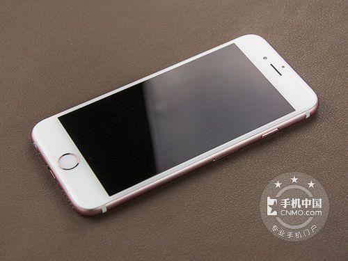苹果iphone 6s 手机图