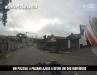 [汽车生活]看外国摩托骑警飞车追捕罪犯