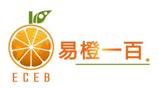 logo logo 标志 设计 矢量 矢量图 素材 图标 550_305