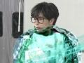 《挑战者联盟第二季片花》抢先看 薛之谦被罚进冷柜 李晨小新摩擦身体取暖