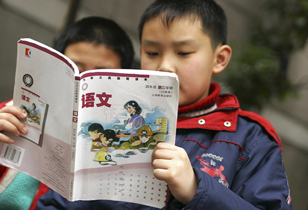 """得语文者得高考,得作文者得语文是""""高考界""""的共识。"""