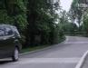 [汽车安全]长安CX70-HHC陡坡辅助系统