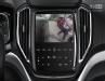 [汽车生活]长安CX70第三只眼 全局无盲区