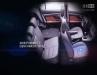[汽车广告]全新智尚S35 产品介绍视频