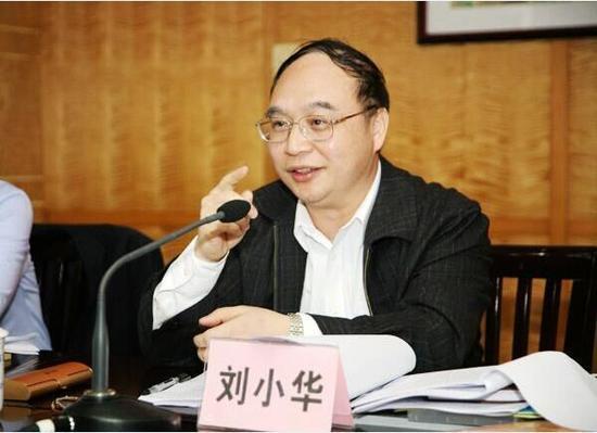 http://www.880759.com/tiyuhuodong/10845.html