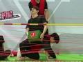 《挑战者联盟第二季片花》第二期 薛之谦变身导盲犬 遭林更新泰山压顶