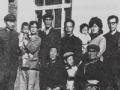 上海孤儿和他们的草原母亲
