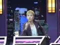 《搜狐视频综艺饭片花》《如果爱》三对CP惹争议  胜利秀十级中文跳热舞
