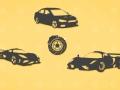 [汽车洋葱圈]盘刹or鼓刹 刹车哪种更好