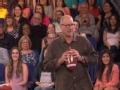 《艾伦秀第13季片花》S13E166 艾德为给观众赢电影票 不惜向艾伦耍赖卖萌