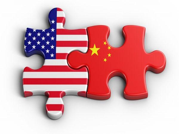 美国大选怎样影响中美经贸关系