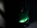[海外新车]绿色恶魔 梅赛德斯AMG GT R