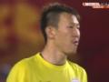 视频-红牛中超之星第12轮 关震零封广州恒大