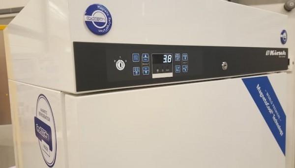 冰箱压缩机不启动原因 冰箱压缩机接线图 今日热点新闻