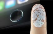 「科技三分钟」iPhone 6/6 Plus外观侵权国内或遭禁售 新款MacBook将配指纹识别 160616