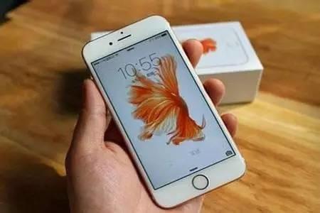 iphone6侵权:外观与佰利100c相似 揭佰利公司是什么鬼