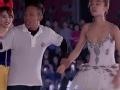 《挑战者联盟第二季片花》第三期 天鹅宋小宝拉公主狂奔 落水惨变落汤鸡