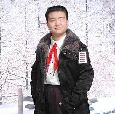 媒体新闻滚动_搜狐资讯    5年前曾引发网络关注的湖北