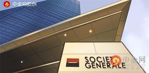 法国兴业银行(Societe Generale)分析师Alvin T. Tan表示,日本央行之前祭出的用于扭转日元升值的政策选项正在失效。