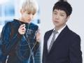 韩经纪公司对男艺人下禁娱令