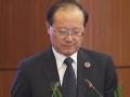 中国-南亚智库论坛 开启思想盛宴 共绘发展蓝图