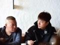 《搜狐视频综艺饭片花》郭德纲成段子王 贾乃亮得罪老郭被批智商低