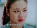 《搜狐视频综艺饭片花》《好声音》转椅变滑椅 汤唯挺大肚为恩师做饭