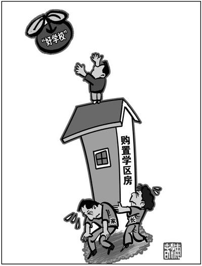 商海春作(新华社发)