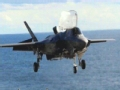 外界炒作歼-31欲出垂直起降型上舰