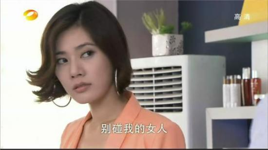 三级影�_她是韩国人在中国走红 拍三级片一颦一笑都是戏她是韩国人在中国走红