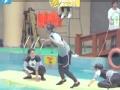《挑战者联盟第二季片花》第四期 范冰冰卖萌数秒坑队友 李晨被迫跳水遭嘲笑