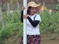 《挑战者联盟第二季片花》第四期 范爷变身主持人 谢依霖秀舞姿上演乡村style