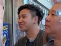 《花样男团片花》20160702 预告 欧弟唱歌遭郭德纲嫌弃 信插刀贾乃亮恋爱史