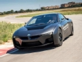[新能源车]宝马i8 将推出纯电动版跑车