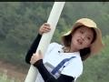 《挑战者联盟第二季片花》范冰冰综艺舞蹈首秀 谢依霖性感钢管舞秀身材