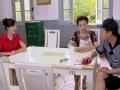 《极限挑战第二季片花》黄渤处理婆媳矛盾 房产证署名问题难倒众人