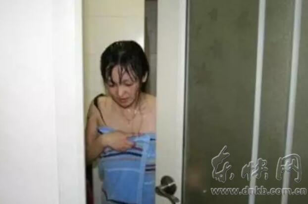 石狮一厂长偷拍女职员裸照 说出的理由太奇葩了